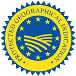 Protected Geographical Indication LACONIA