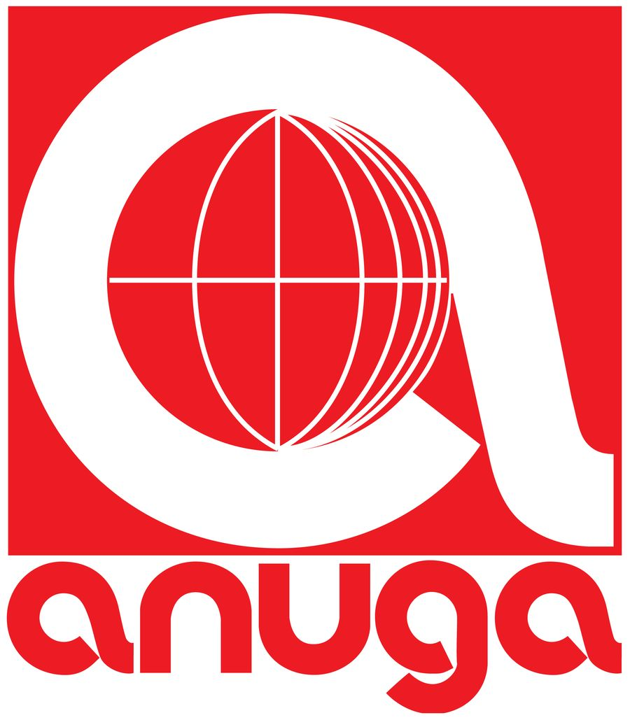The Logo is an international trademark. Journalists are granted a limited right to use it for the coverage of this Trade Fair. Neither form nor colour may be altered.